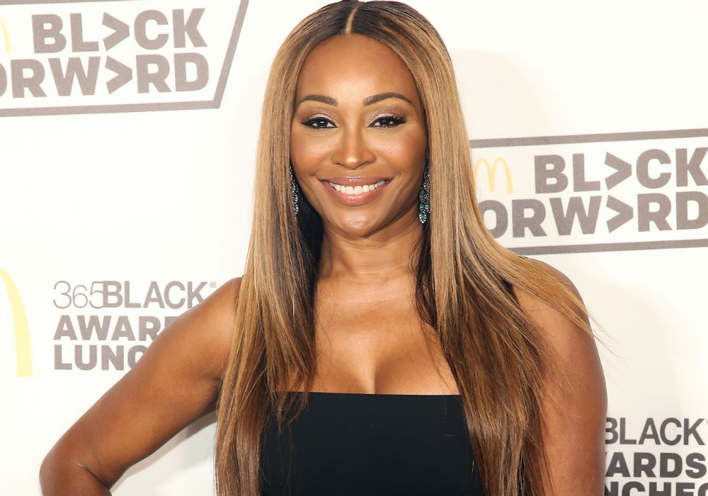 """""""rhoa-fans-slam-cynthia-bailey-over-insensitive-remarks-about-cancer"""""""