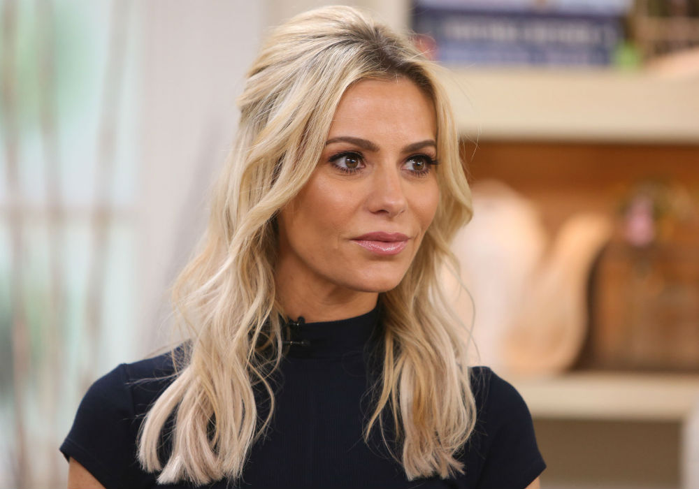 """rhobh-dorit-kemsley-confronted-on-cast-trip-over-unpaid-debts-yet-bravo-chooses-to-focus-on-puppygate"""