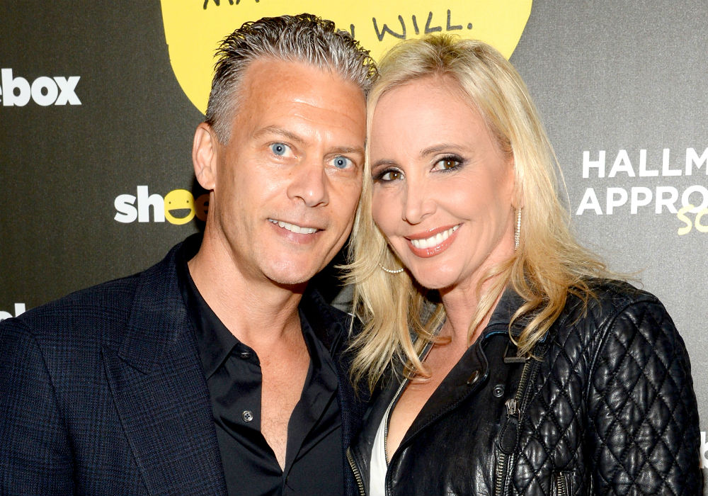 rhoc-shannon-beador-is-reportedly-getting-serious-with-new-bf-as-fans-learn-cameras-will-roll-in-her-nasty-divorce-from-cheating-david