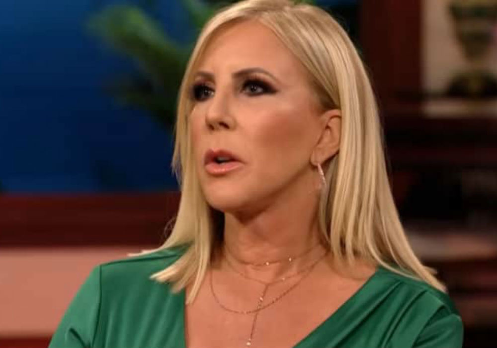 """rhoc-vicki-gunvalson-reveals-this-fan-favorite-will-be-back-for-season-14"""