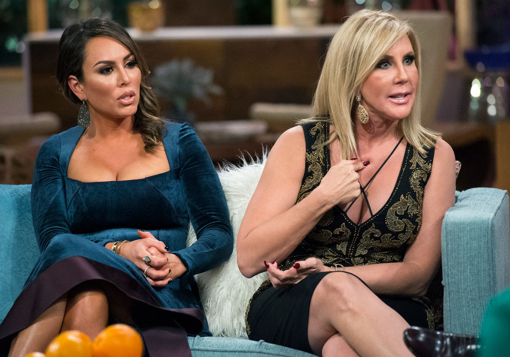 """rhoc-viewers-reportedly-want-kelly-dodd-fired-over-all-the-vicki-gunvalson-drama"""
