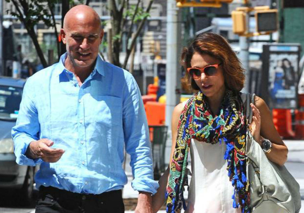 """""""rhony-star-bethenny-frankel-reveals-dennis-shields-wanted-to-marry-her-before-his-shocking-death"""""""
