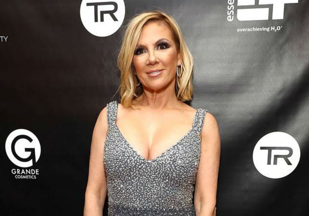 """ramona-singer-slammed-by-her-rhony-co-stars-for-trying-to-make-the-season-11-premiere-party-all-about-her"""