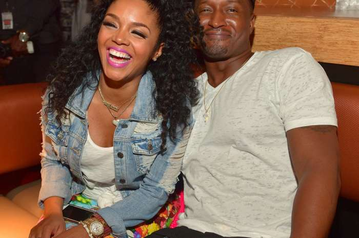 Rasheeda Frost's Fans Want Men's Fashion In Her Pressed Shop - It Should Be Called 'The Kirk Collection'