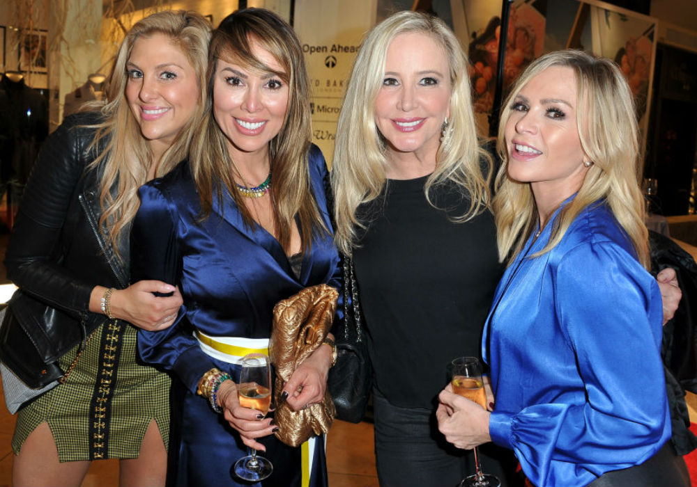Real Housewives Of Orange County Season 14_ Everything Fans Need To Know