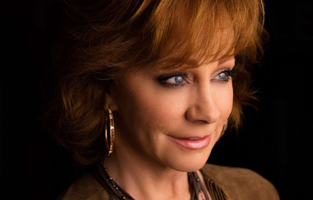reba-mcentire-claims-shes-sick-of-bro-trend-in-country-music-right-now