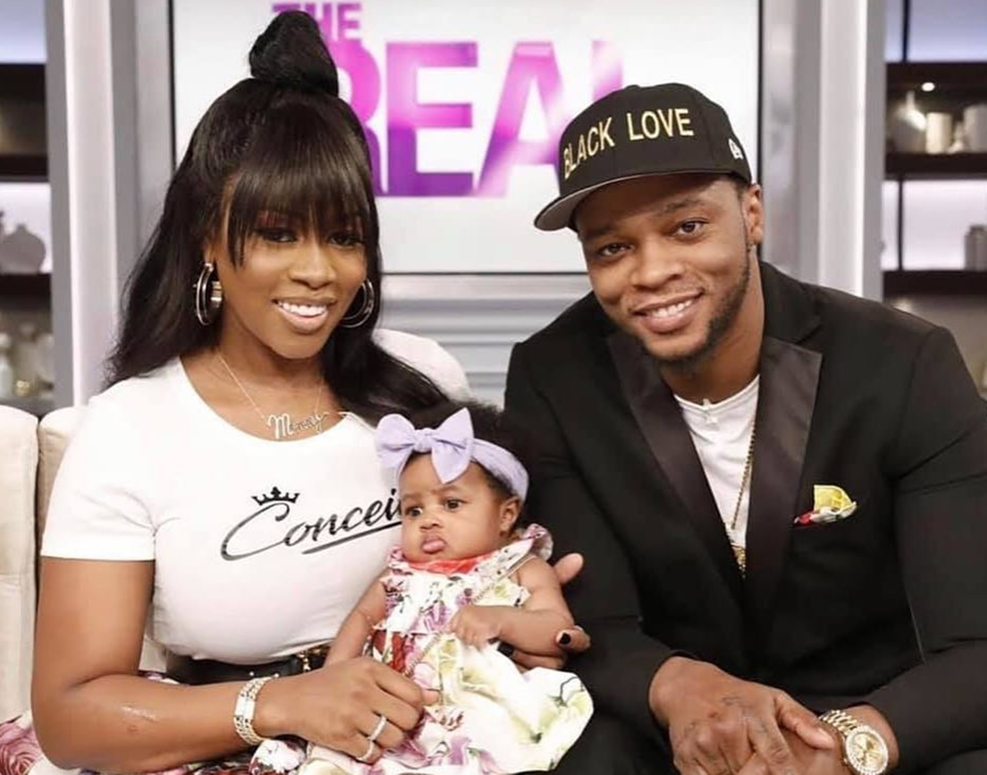 Remy Ma Papoose Reminisce Mackenzie