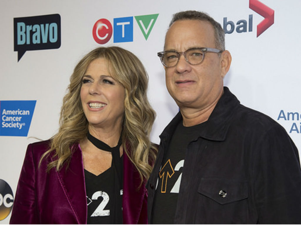 rita-wilson-depicts-her-breast-cancer-battle-in-new-music-video-throw-me-a-party-watch-it-here