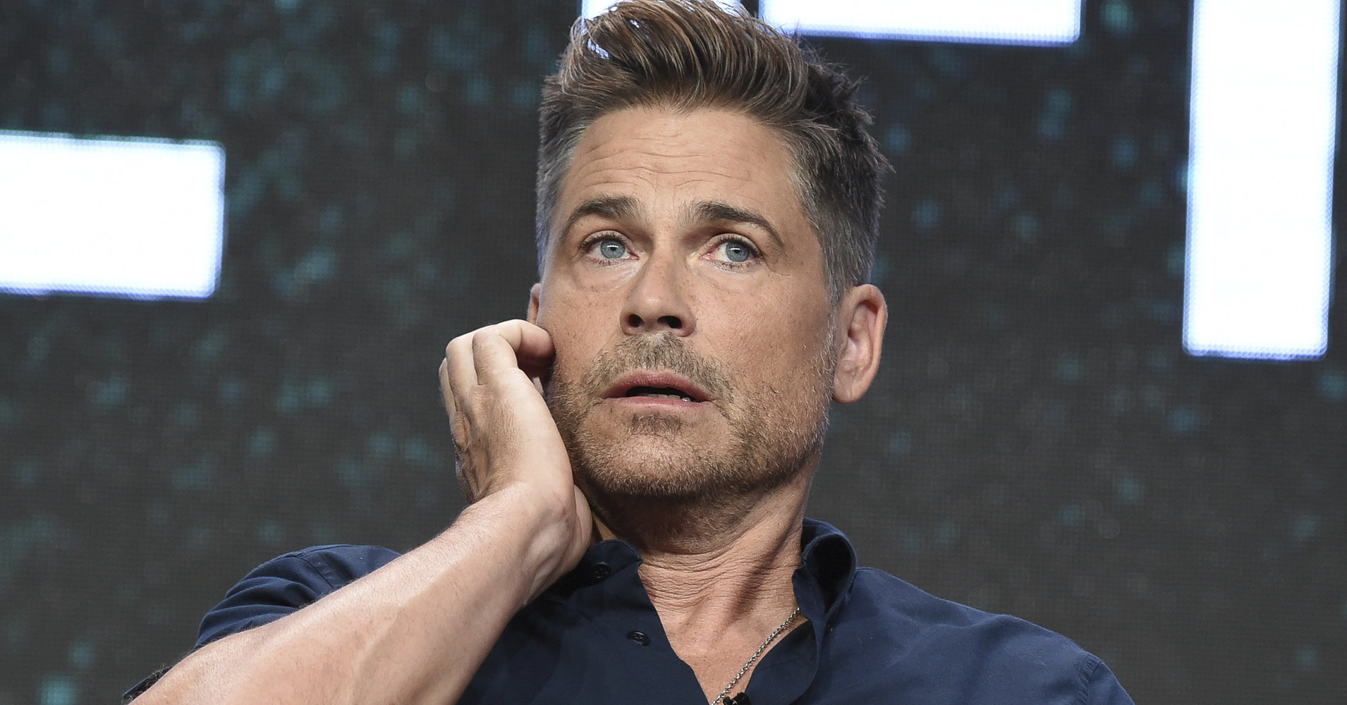 rob-lowe-talks-turning-down-the-mcdreamy-role-on-greys-anatomy-says-he-has-no-regrets