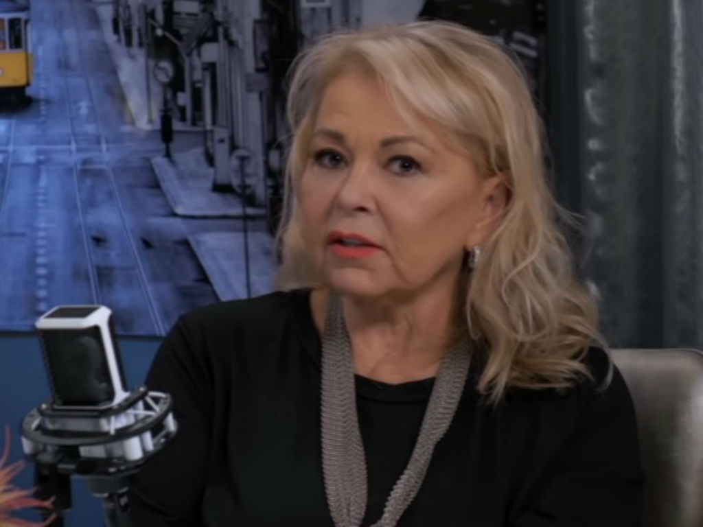 """roseanne-barr-mocks-metoo-movement-labels-accusers-hos"""
