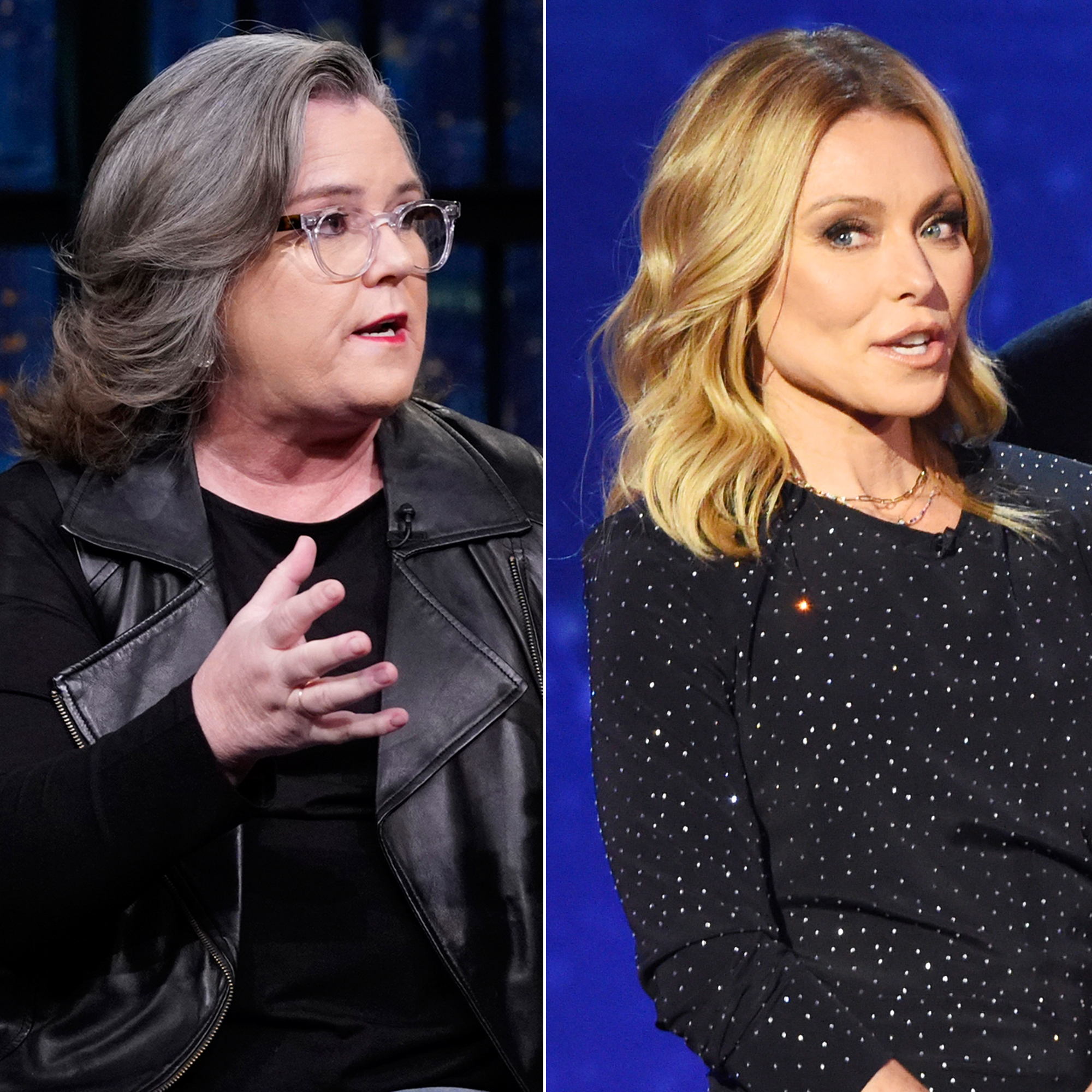rosie-odonnell-calls-kelly-ripa-mean-still-beefing-12-years-after-their-feud