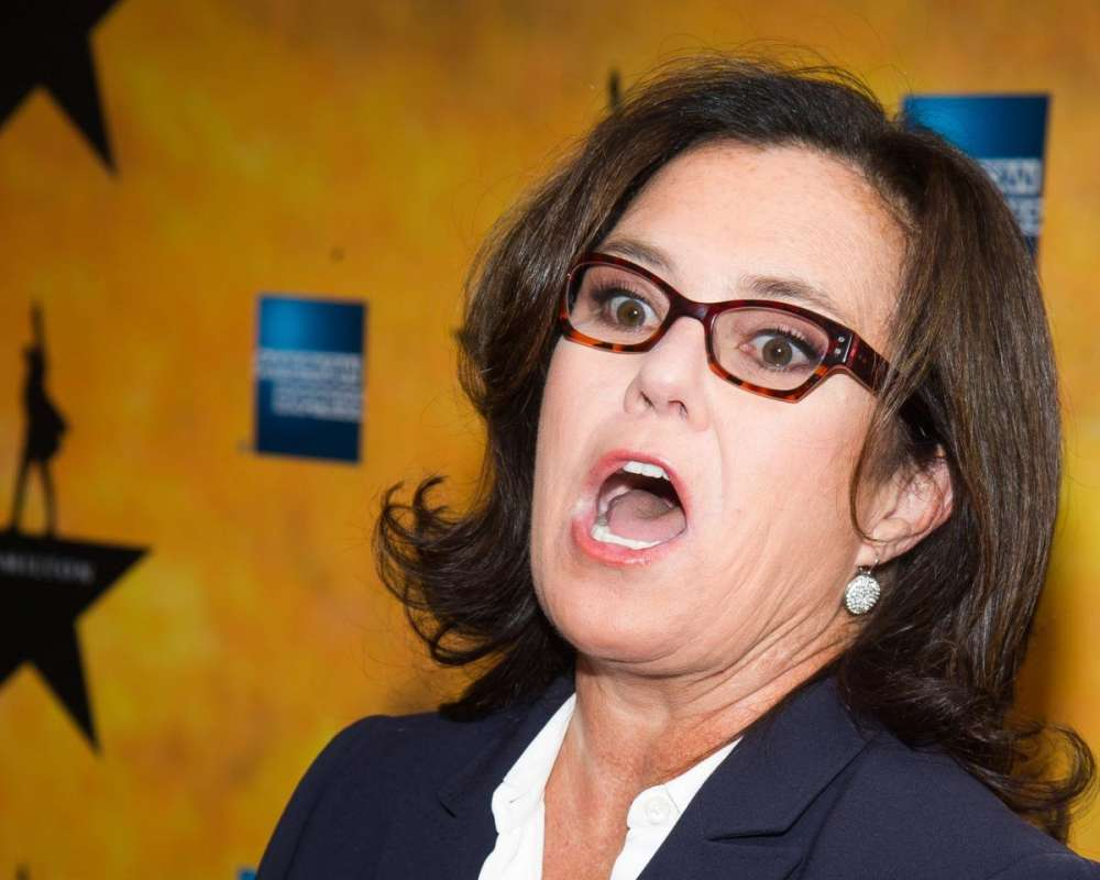rosie-odonnell-claims-that-working-with-whoopi-goldberg-was-the-worst