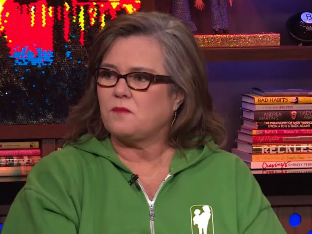 """""""rosie-odonnell-reveals-she-was-sexually-abused-by-father-in-new-book-ladies-who-punch"""""""