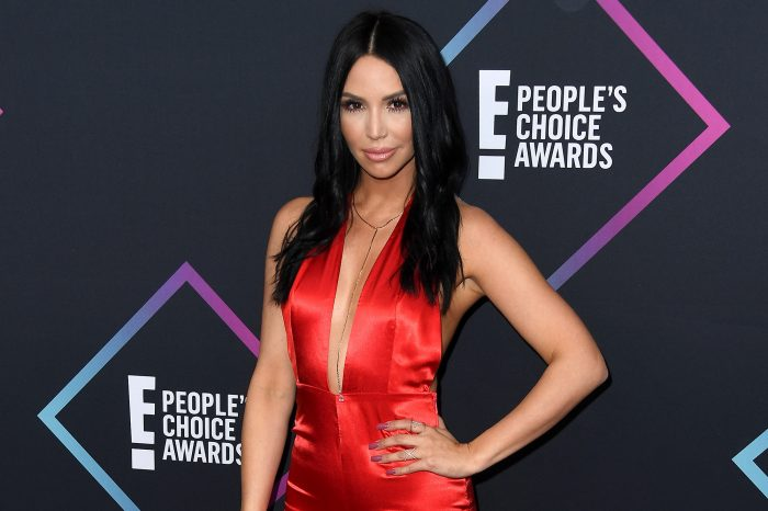 Vanderpump Rules Star Scheana Marie Ghosted By Robby Hayes And Dropped By Ex Rob Valletta After Secret Reconnection