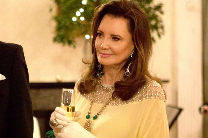 Southern Charm Grande Dame Patricia Altschul Reveals This Subject Is Off Limits At Her Dinner Parties