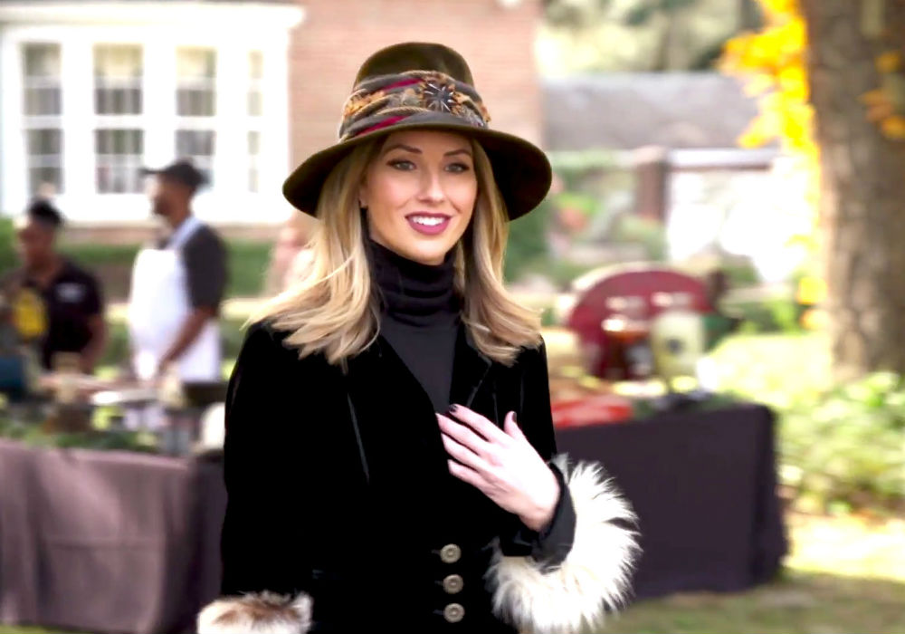 southern-charm-season-6-trailer-proves-ashley-jacobs-isnt-going-anywhere