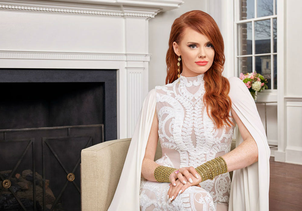 southern-charm-star-kathryn-dennis-opens-up-about-thomas-ravenel-going-to-jail-in-season-6-trailer