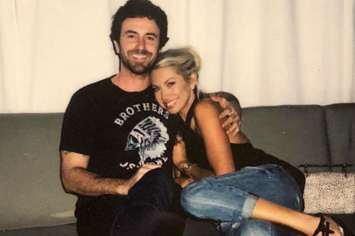 Stassi Schroeder And Beau Clark Engaged? Vanderpump Rules Stars Are Reportedly Taking Their Relationship To The Next Level