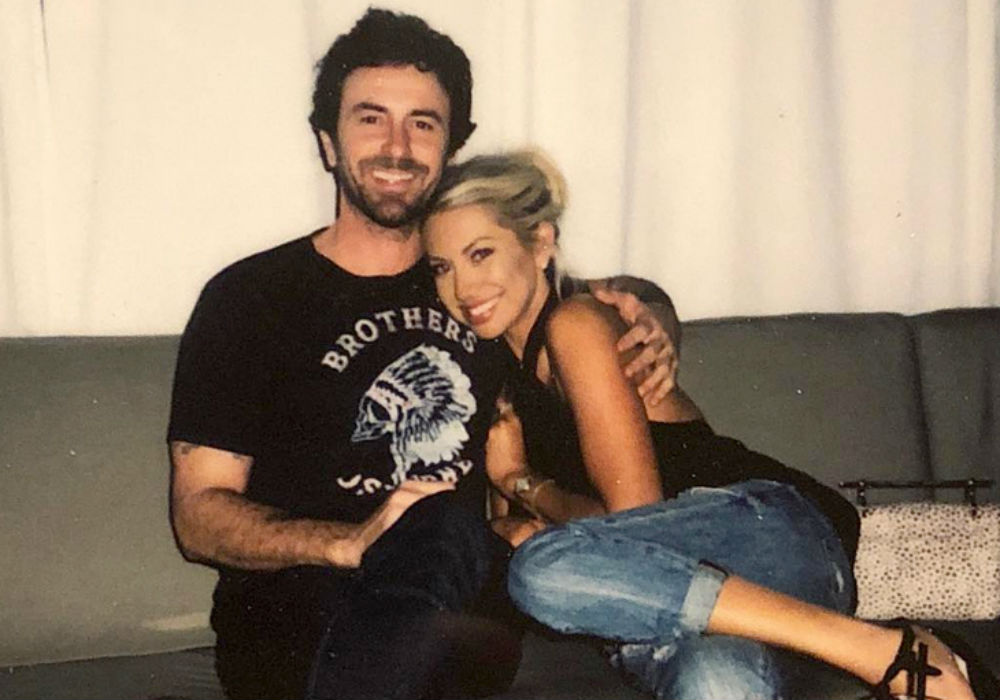 Stassi Schroeder And Beau Clark Engaged_ Vanderpump Rules Stars Are Reportedly Taking Thier Relationship To The Next Level