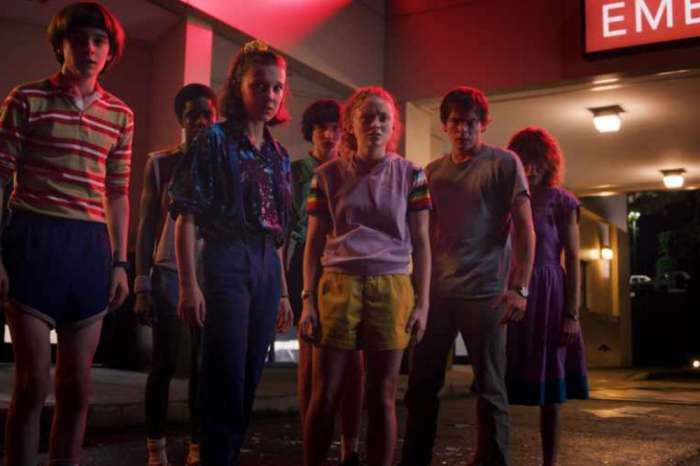 Stranger Things Season 3 Here's What Fans May Have Missed In The New Trailer