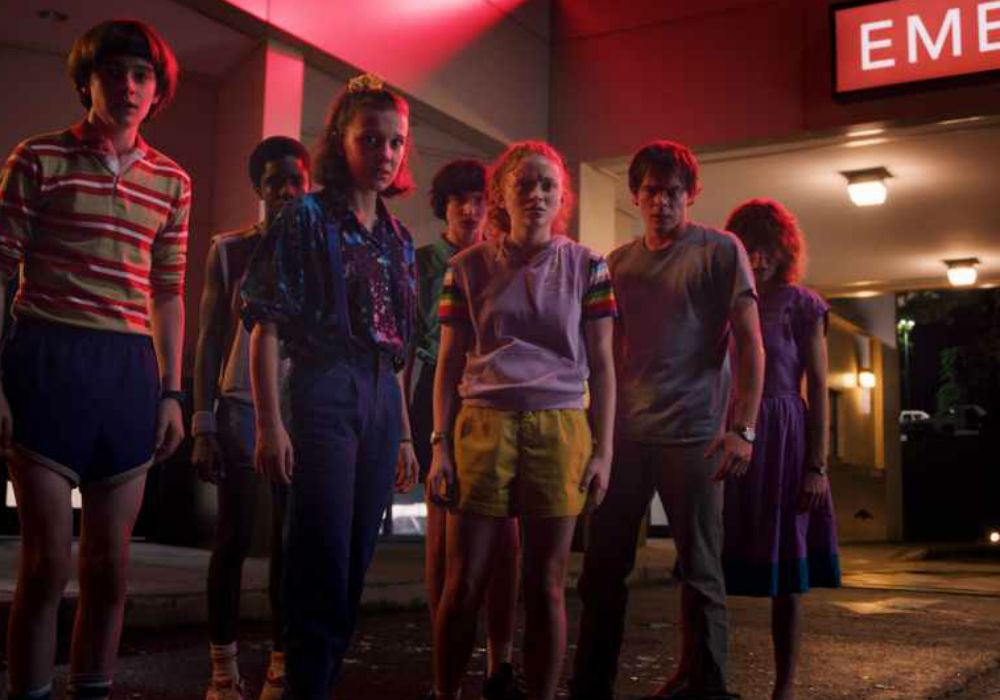 Stranger Things Season 3_ Here's What Fans May Have Missed In The New Trailer