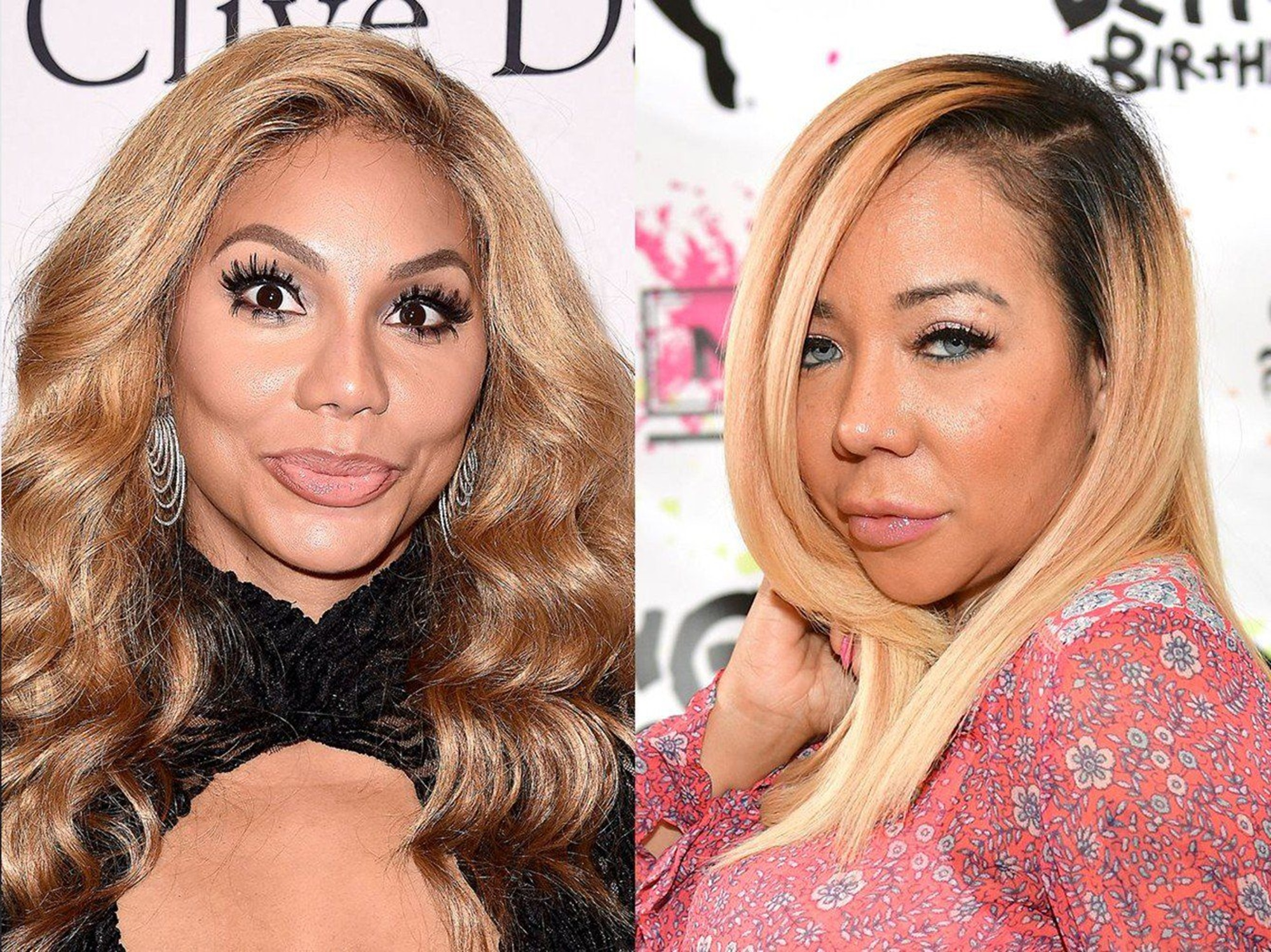 """""""tamar-braxton-was-having-the-worst-birthday-ever-so-tiny-harris-and-kandi-burruss-stepped-in-to-show-her-love"""""""