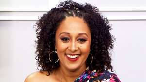 Tamera Mowry Is Getting Stung By The Beyhive For Saying This About Beyoncé's Husband Jay-Z