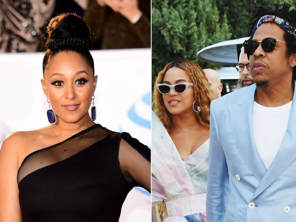 """tamera-mowry-responds-to-backlash-from-beyonce-fans-after-sharing-a-personal-jay-z-story"""