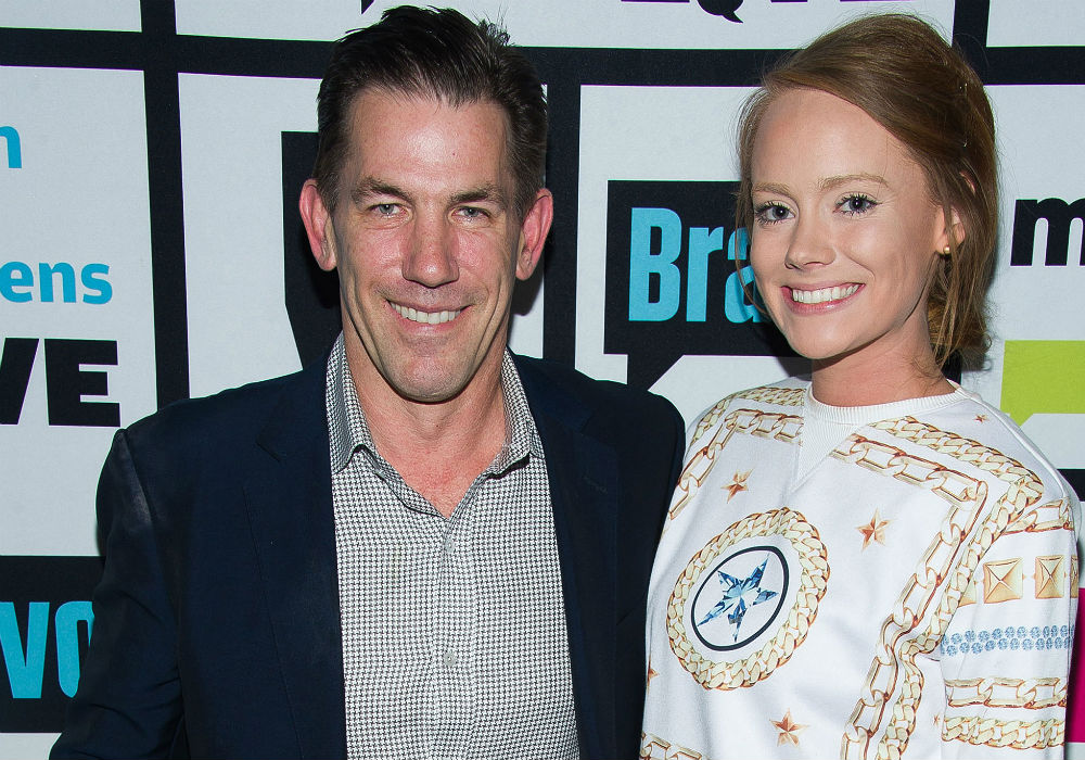 thomas-ravenel-wants-to-ban-kathryn-dennis-from-making-him-look-like-a-jerk-on-southern-charm