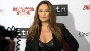 Donald Trump Slammed By Ex Celebrity Apprentice Contestant Tia Carrere - Calls His Presidency 'Hateful!'
