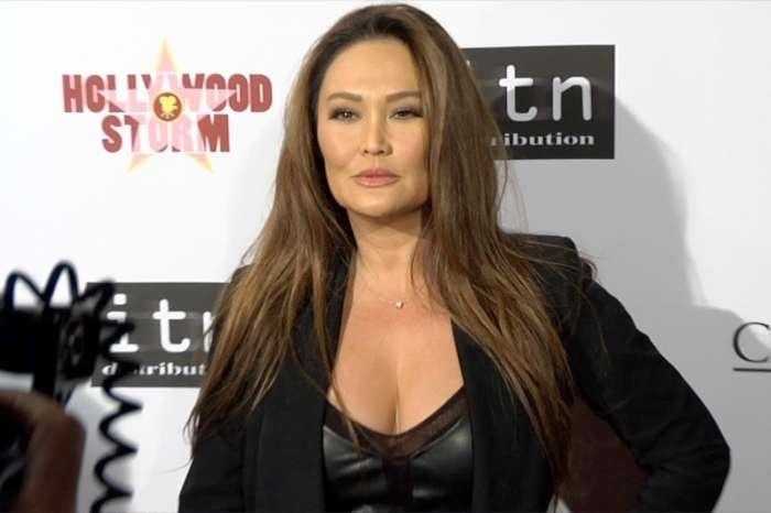 Celebrity apprentice gossip 2019 toyota