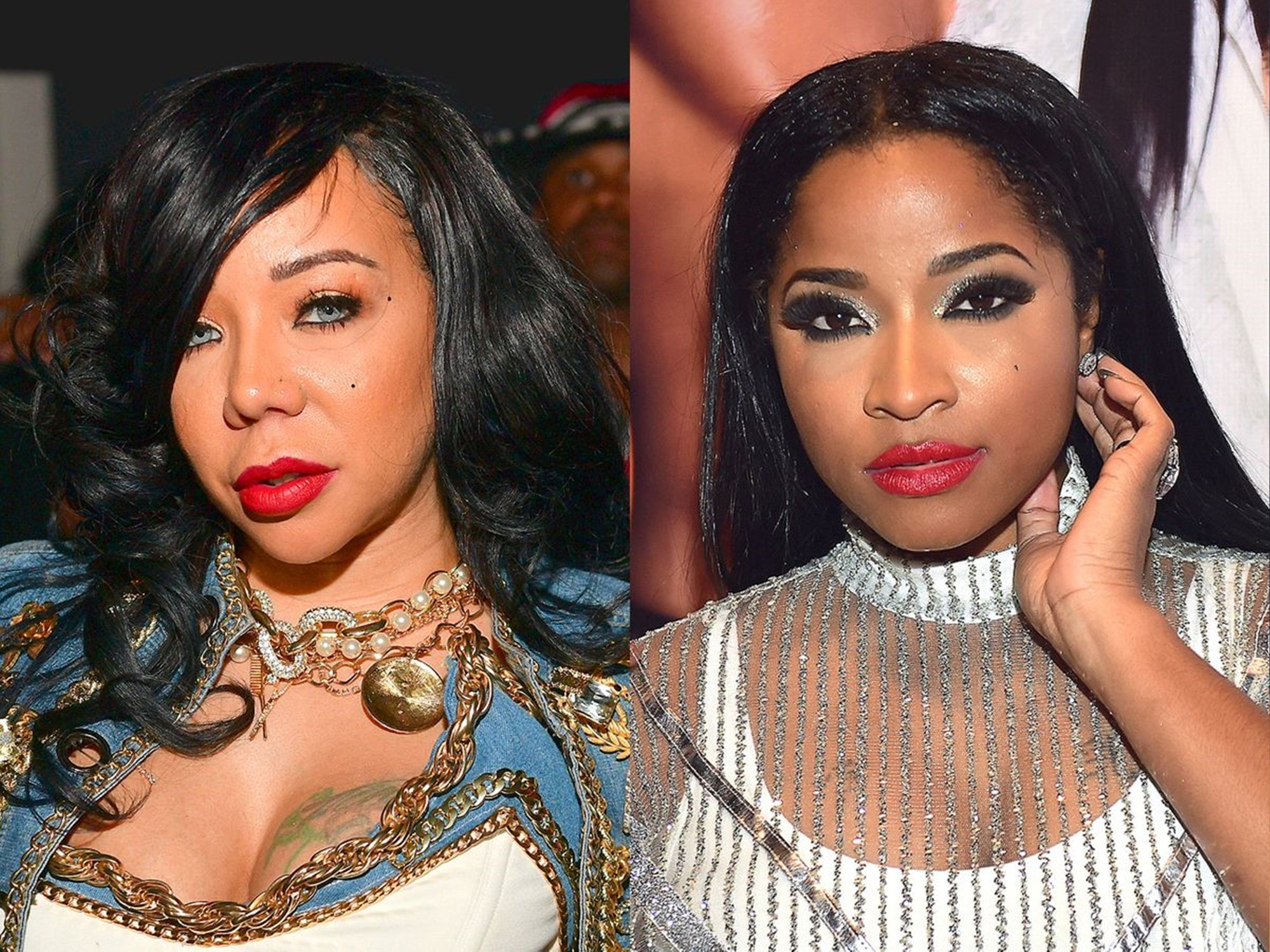 """tiny-harris-supports-toya-wright-in-her-latest-initiative-check-out-tinys-video"""