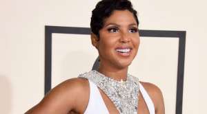 Toni Braxton 'Bakes' With Kris Jenner -- Fans Swarm To Comments To Warn Her Of The Kardashian Kurse!