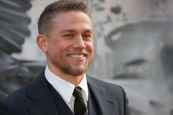 Triple Frontier Star Charlie Hunnam Has Hated Some Of His Co-Stars, But Garrett Hedlund Is Not One