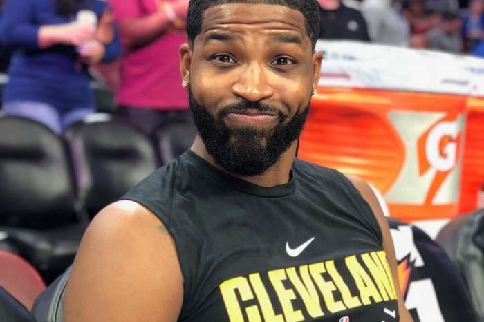 Tristan Thompson Is Paying A Hefty Price With The Cleveland Cavaliers After Cheating With Jordyn Woods And Leaving Khloe Kardashian