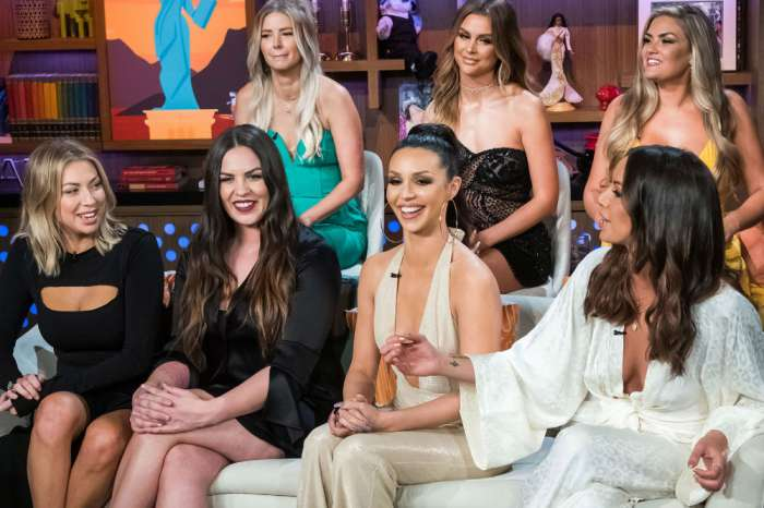 Vanderpump Rules Producers Spill Relationship Secrets On All Your Favorite SURvers
