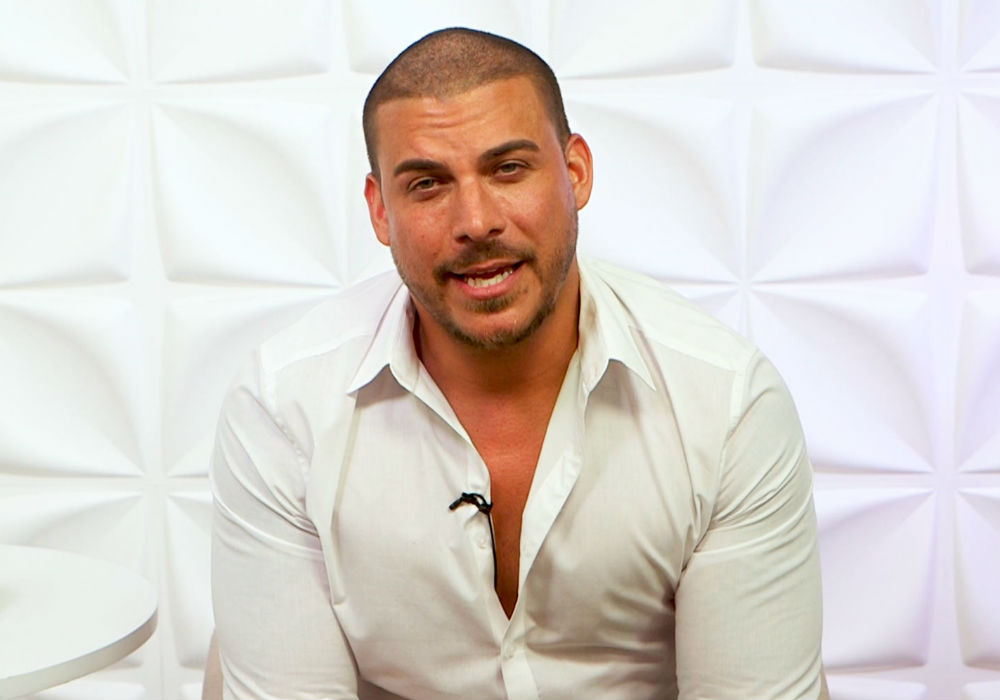 Vanderpump Rules Star Jax Taylor Under Attack Over His Time In The US Navy, Why Has He Always Kept It A Secret_