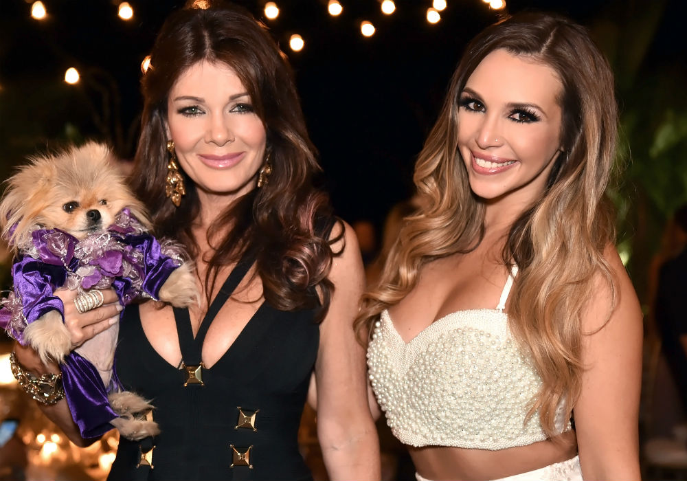 """vanderpump-rules-star-scheana-marie-fires-back-at-claims-she-talks-behind-lvps-back"""