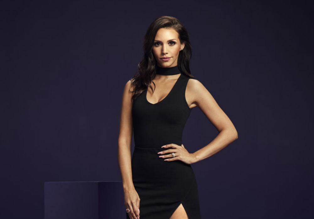 Vanderpump Rules Star Scheana Marie Is Plotting To Be The Next Bachelorette