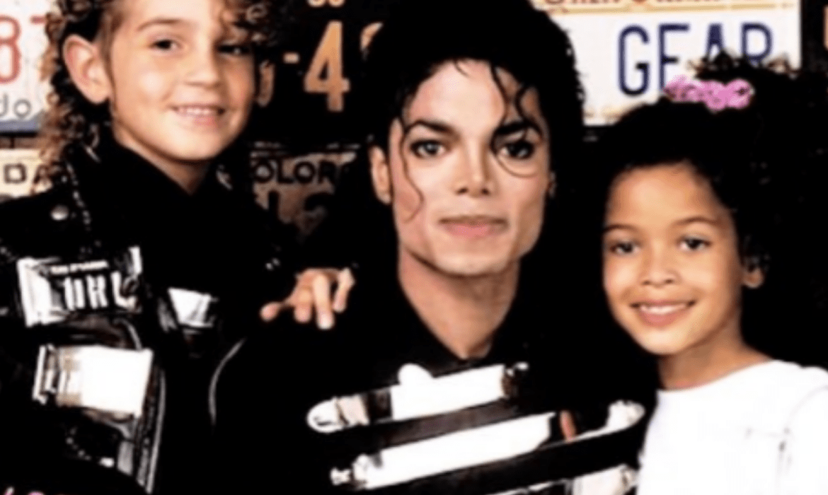 """""""michael-jacksons-niece-brandi-says-she-dated-leaving-neverlands-wade-robson-during-time-period-he-alleges-he-was-abused-listen-to-full-interview"""""""