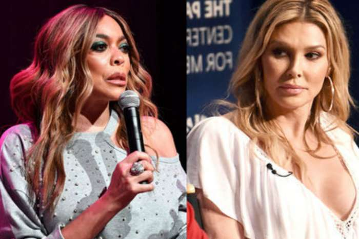 "Former RHOBH Star Brandi Glanville Shades Wendy Williams Amid Alcohol Issues Because ""Everyone Knew For Years"""