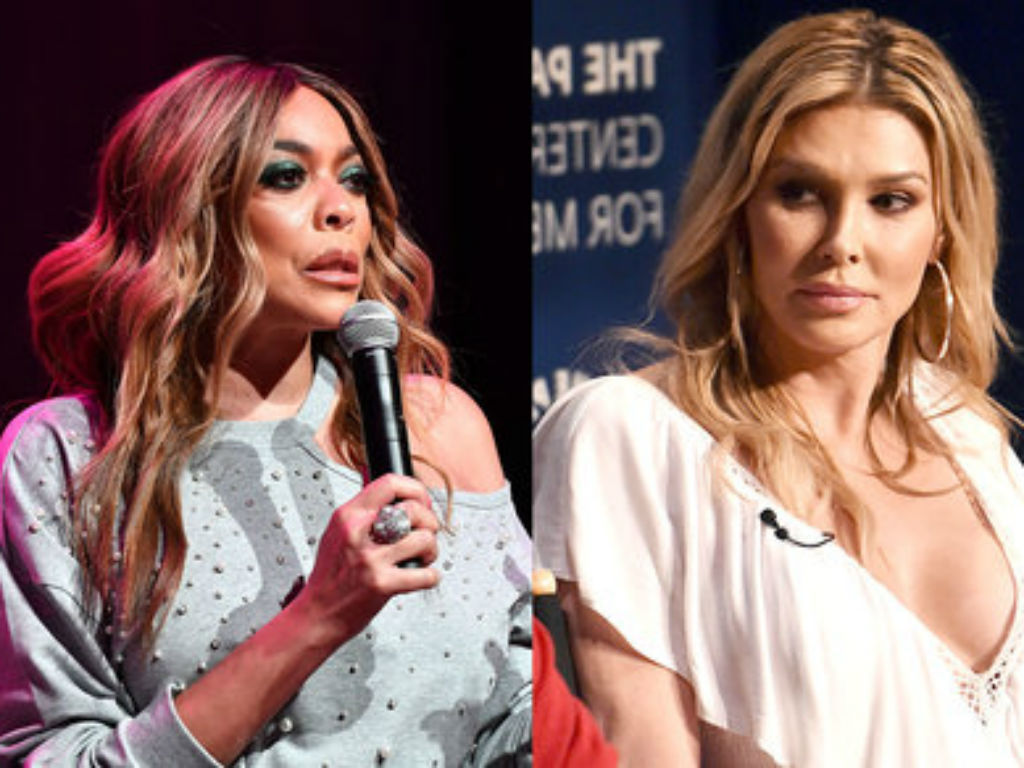 """former-rhobh-star-brandi-glanville-shades-wendy-williams-amid-alcohol-issues-because-everyone-knew-for-years"""