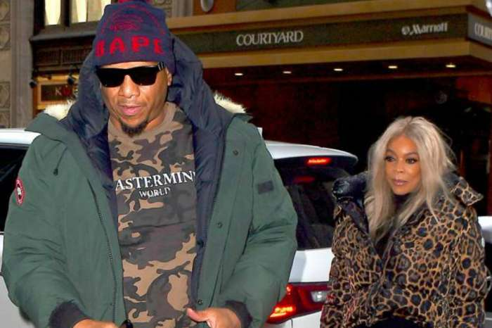 Who Is Kevin Hunter? Everything Fans Need To Know About Wendy Williams' Cheating Husband