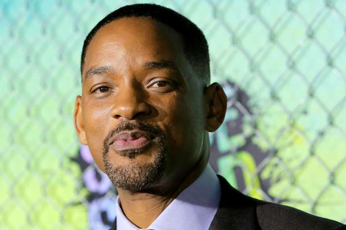 Will Smith Drops Out As Deadshot In Upcoming Suicide Squad Sequel