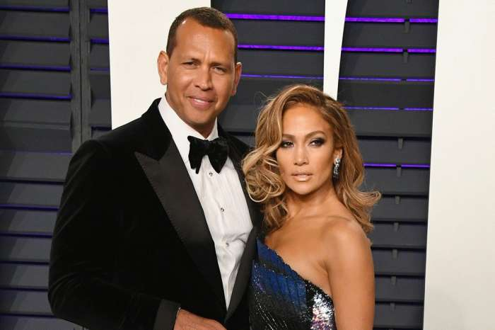 Jennifer Lopez And Alex Rodriguez - Here's Why Their Loved Ones Were Not Surprised By Their Engagement!