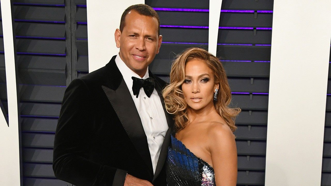 """jennifer-lopez-and-alex-rodriguez-heres-why-their-loved-ones-were-not-surprised-by-their-engagement"""