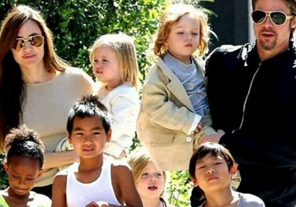 """""""the-jolie-pitt-kids-are-growing-up-really-fast"""""""