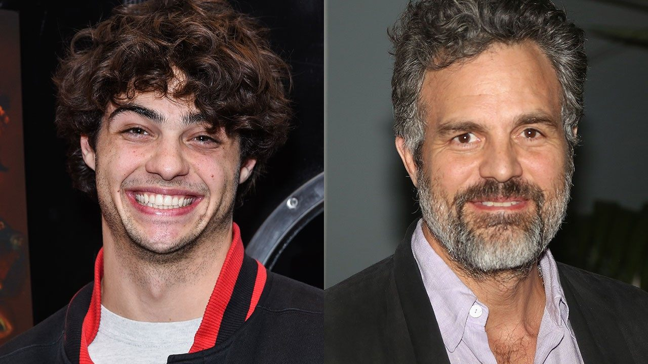 """mark-ruffalo-does-not-agree-he-and-noah-centineo-look-like-twins-check-out-his-reaction"""