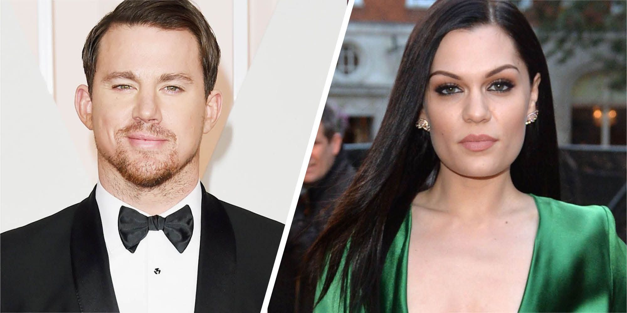 channing-tatum-celebrates-jessie-j-on-her-birthday-with-sweet-post