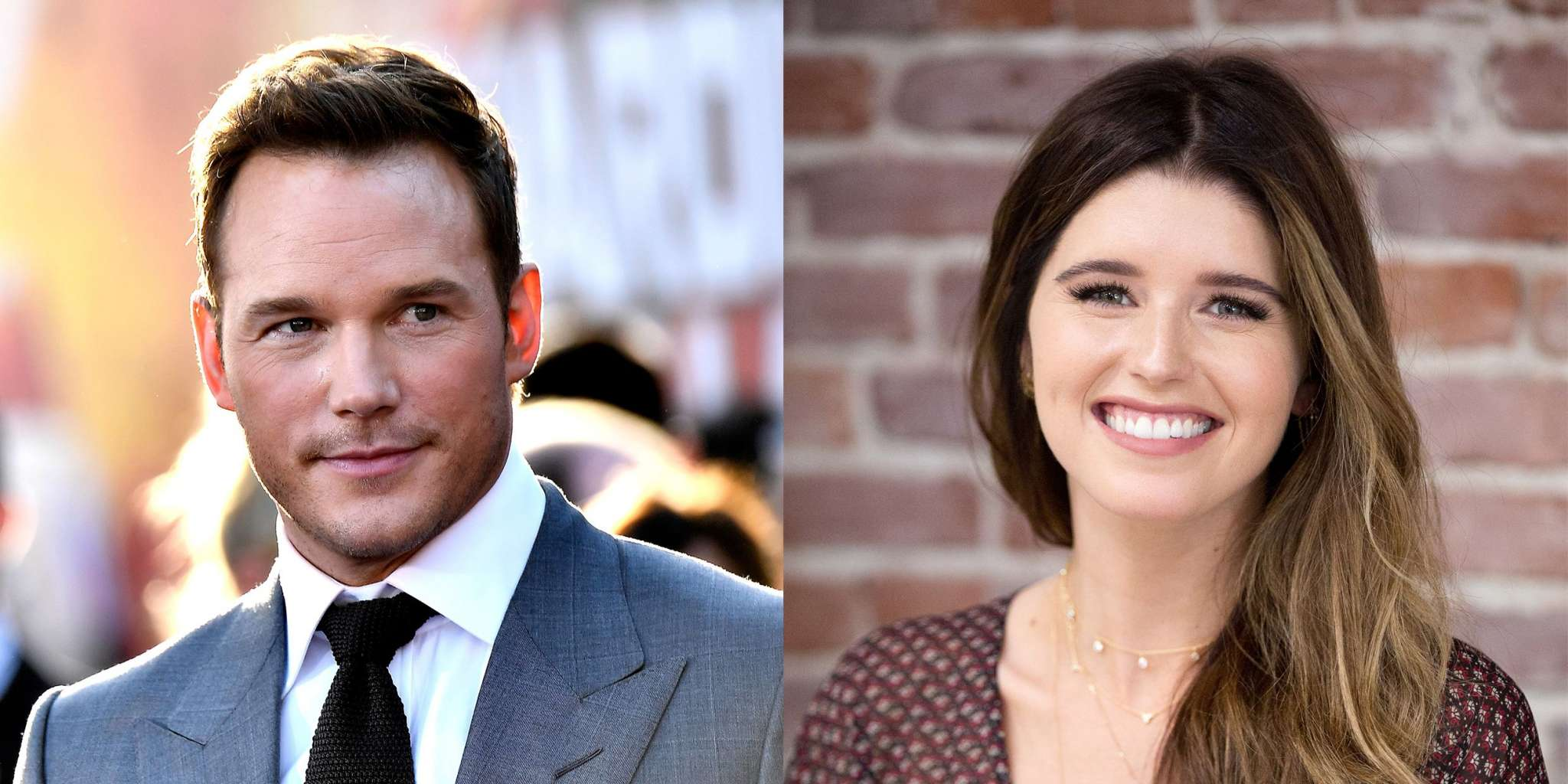chris-pratt-and-katherine-schwarzenegger-not-in-a-hurry-to-get-married-taking-their-time-planning-the-wedding